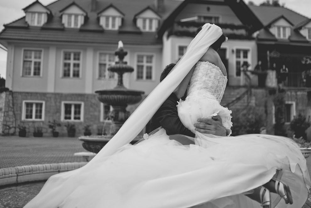 Fotograf Lubin - Jakub Mrozek