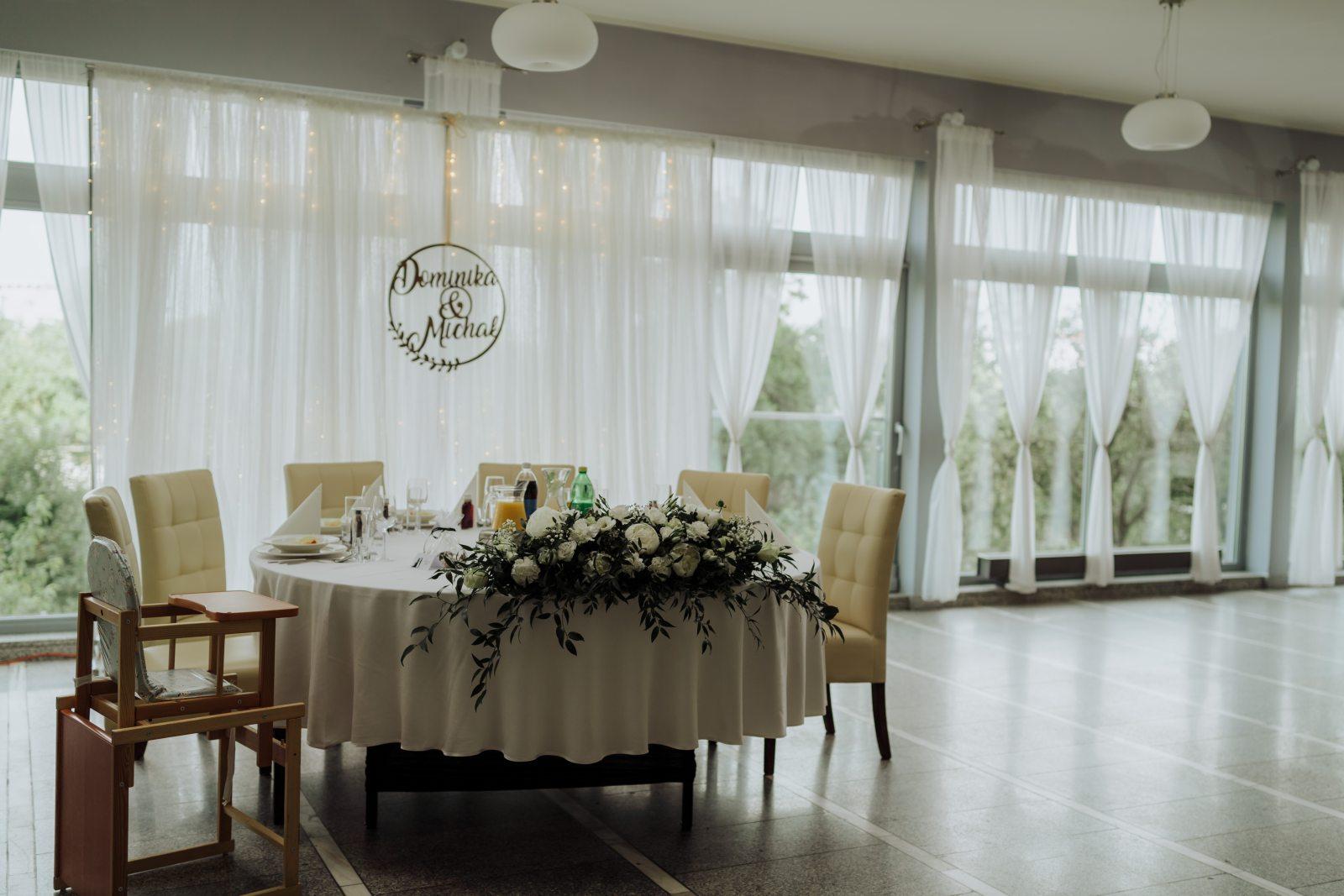 Hotel Śląsk Wesele