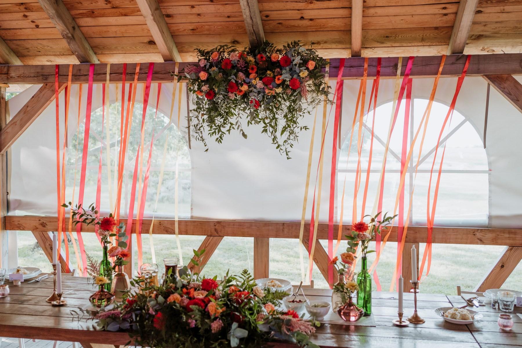 Gromadzyń Ślub