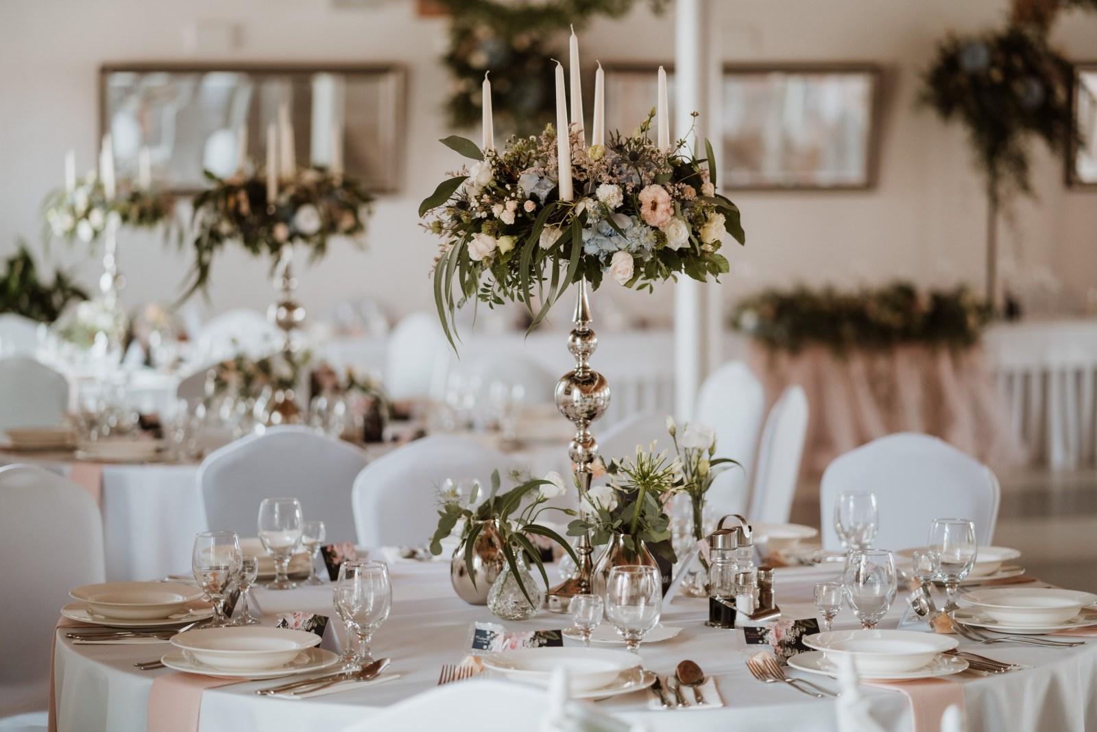 szkutnik obora lubin wesele